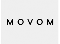 Movom