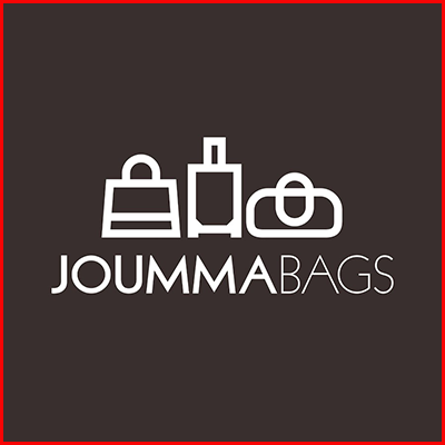 Joummabags